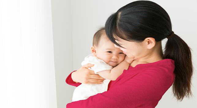 Edward Syndrome, Mengapa Bisa Terjadi pada Bayi?