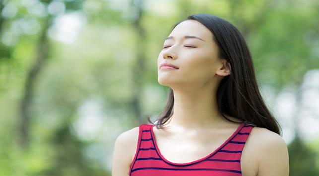 5 Langkah Mencegah Penurunan Kemampuan Indera Penciuman