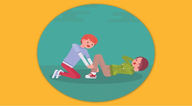 5 Alasan Kenapa Olahraga dengan Pasangan Sangat Disarankan