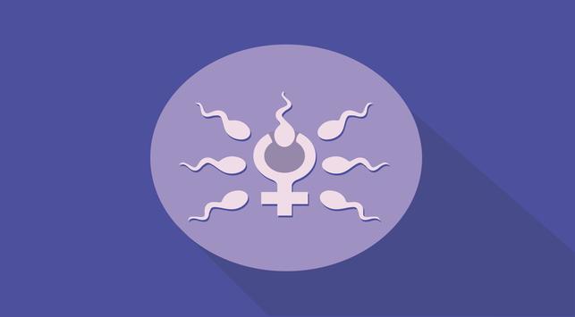 Benarkah Kehamilan Ditentukan dari Banyaknya Sperma?