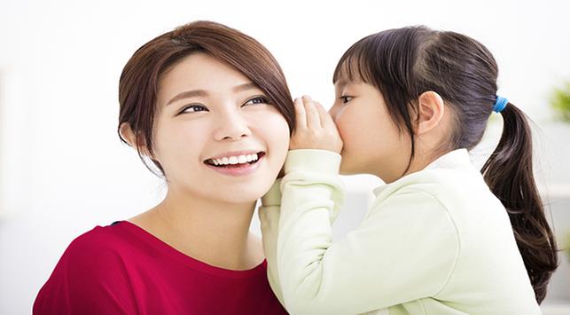 Cari Tahu Penyebab Cadel pada Anak