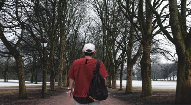 Perlu Tahu, 4 Dampak Negatif Kesepian Bagi Kesehatan