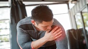 4 Penyebab dan Cara Atasi Tangan Kram