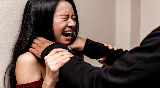 Harus Tahu, Tanda Kekerasan Emosional dalam Hubungan