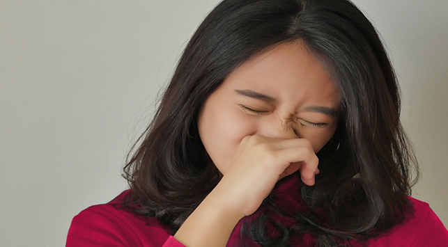 7 Gangguan Hidung yang Perlu Kamu Ketahui