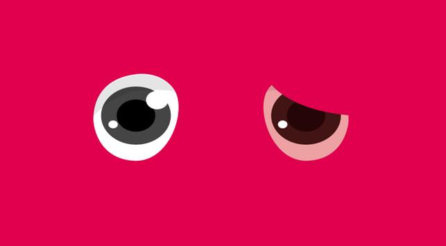 7 Penyakit Tak Biasa Pada Mata