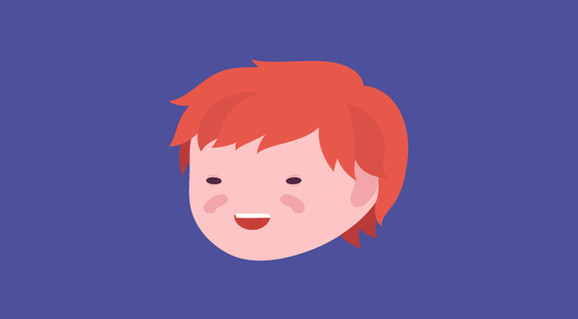 11 Fakta Tentang Down Syndrome