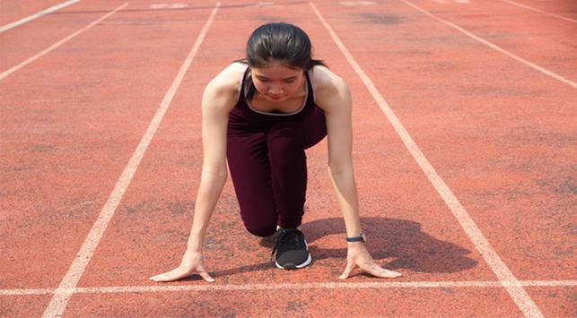 Ingin Ikut Lari Maraton? Persiapkan Diri dengan Cara Ini
