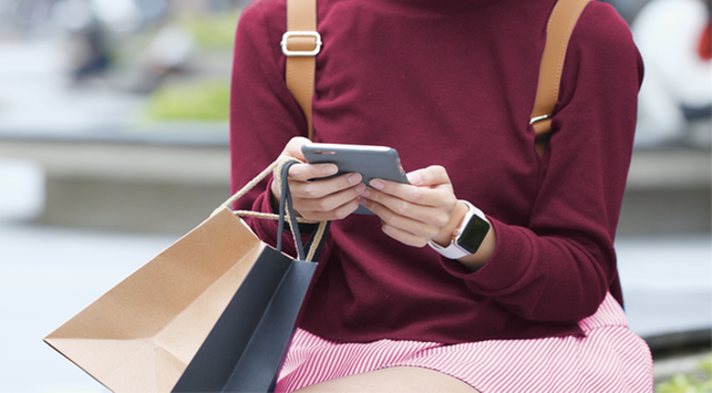 Kecanduan Media Sosial? Hati-Hati Oversharing