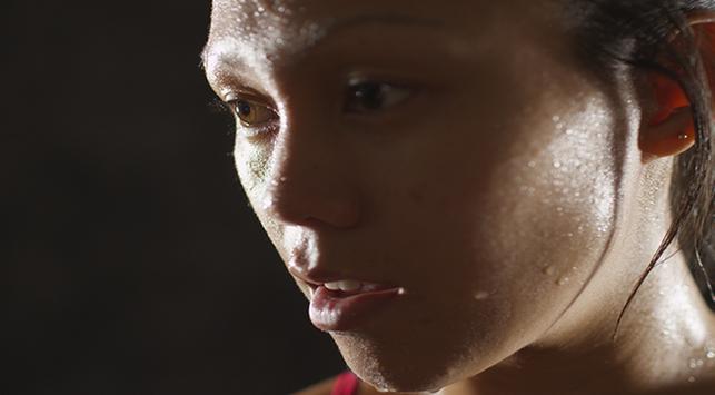 Apa Penyebab Keringat Berlebihan pada Wajah?