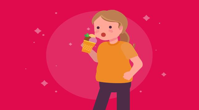 Mengenali Gejala Diabetes pada Anak