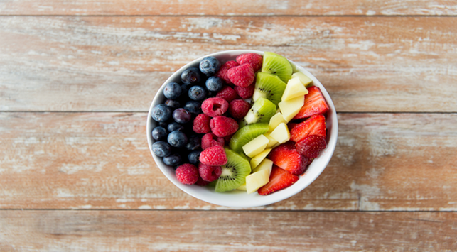 Kaya Manfaat, Kapan Waktu Terbaik Makan Buah Ketika Puasa?