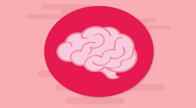 Hal Ini terjadi pada Otak Ketika Berpuasa
