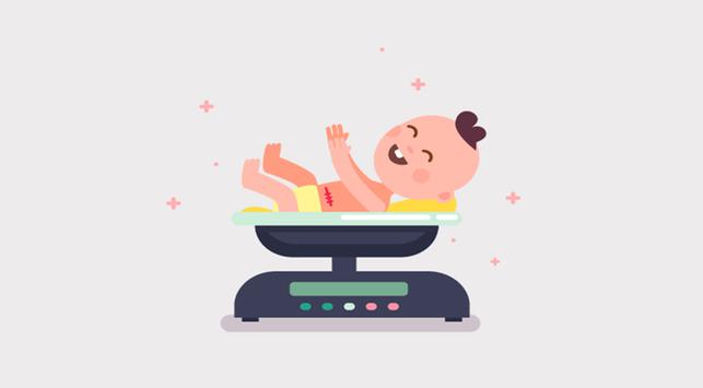 Bagaimana Dampak Gastroschisis Terhadap Ibu dan Bayi?
