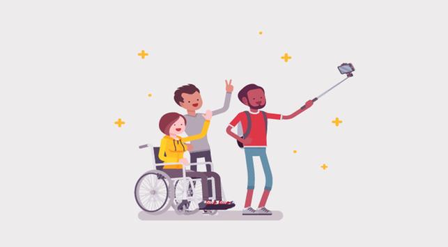 Bagaimana Membantu Anak Down Syndrome Membangun Persahabatan?