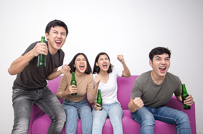 tidak boleh minum alkohol sebelum 21 tahun