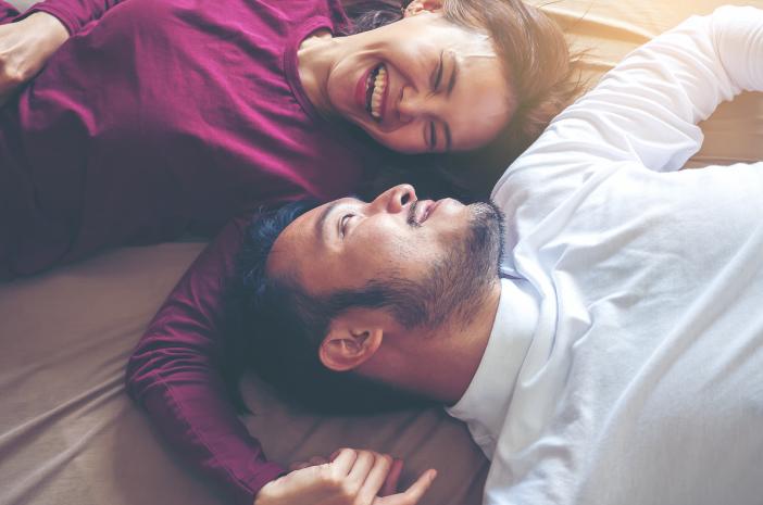 tips pernikahan langgeng, cara mengatasi bosan dalam pernikahan, pernikahan, tips pernikahan