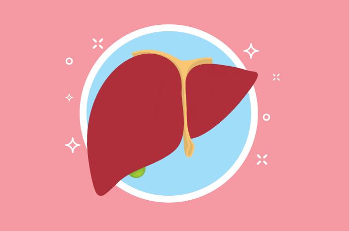 hepatitis d, penyebab hepatitis D, gejala hepatitis d
