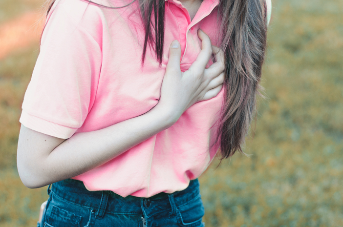 Jantung Koroner, Penyakit Jantung Koroner, Jantung Koroner Usia Muda