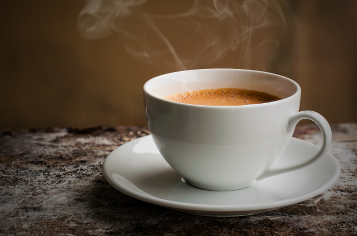 kecanduan kopi, tanda kecanduan kopi, ciri-ciri kecanduan kopi