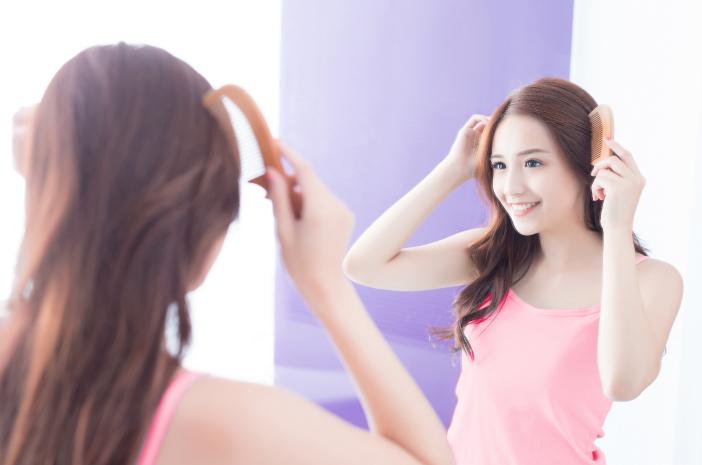 kutu rambut, cara menghilangkan kutu rambut