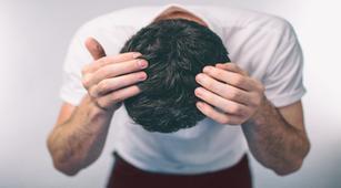 Bukan Penyakit, Kenapa Rambut Bisa Kutuan?