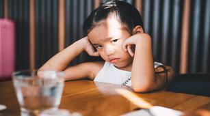 Bipolar pada Anak Biasanya Menunjukkan 5 Tanda Ini