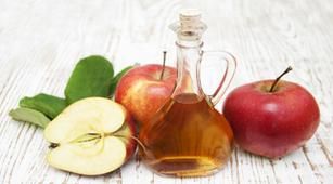 Inilah 7 Manfaat Cuka Apel untuk Kesehatan