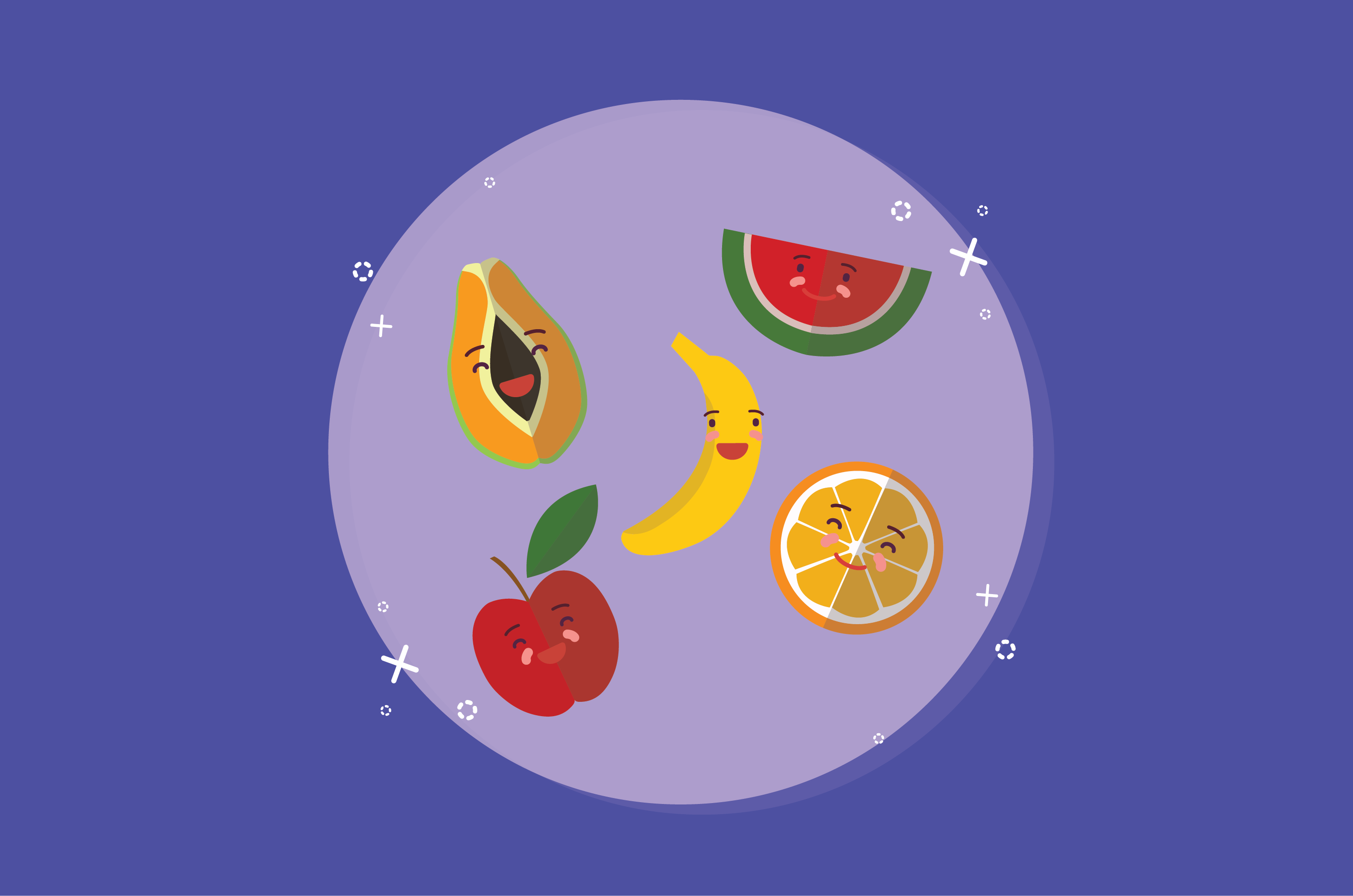 buah untuk melancarkan pencernaan, buah melancarkan buang air besar, melancarkan BAB, konstipasi