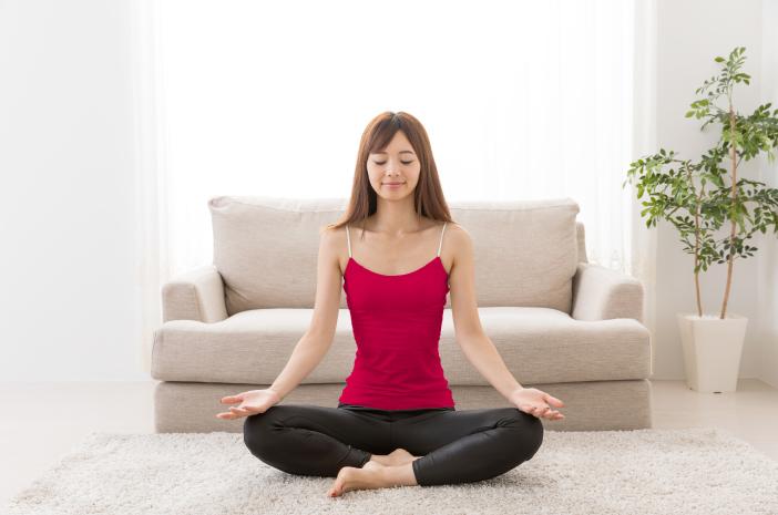 manfaat meditasi, manfaat meditasi untuk tubuh, meditasi