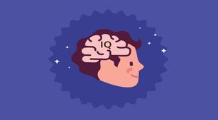 IQ Bisa Ditingkatkan atau Tidak?