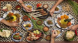 7 Makanan untuk Meningkatkan Jumlah Trombosit