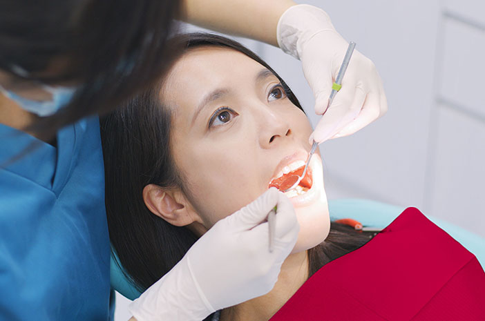 scaling gigi,