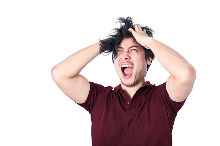 borderline personality disorder bisa sebabkan mood naik turun