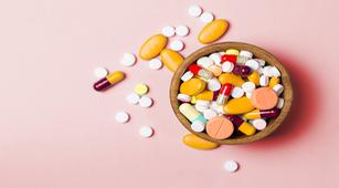 7 Tanda Seseorang Kena Alergi Obat