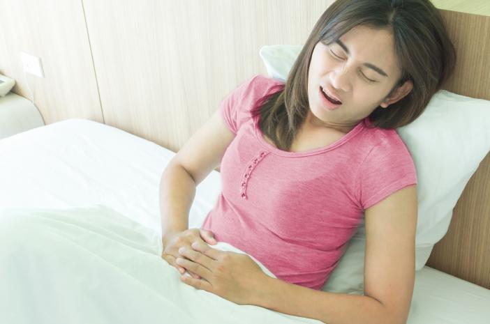6 hal ini meningkatkan risiko terkena crohn's disease