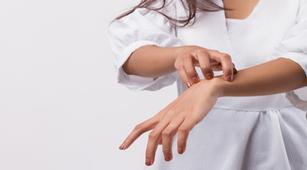Kenali 4 Jenis Dermatitis dan Cara Mengatasinya