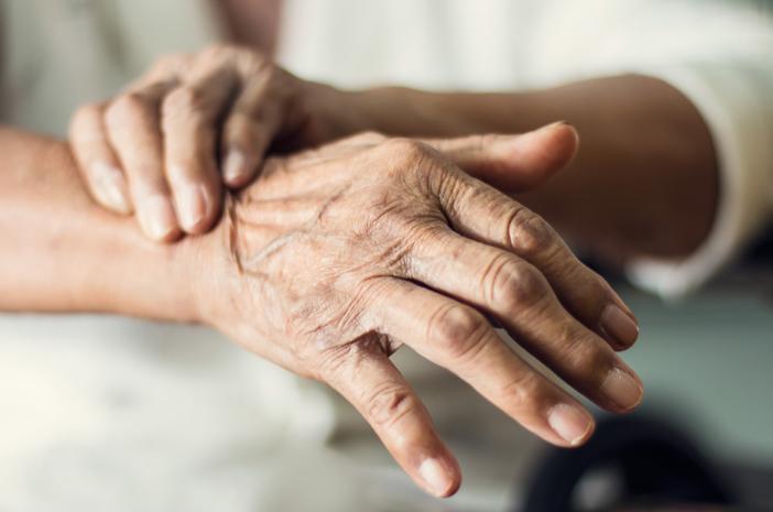 7 Fakta tentang Penyakit Parkinson
