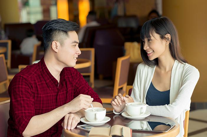 5 Tips Mencegah Penularan Penyakit Seksual