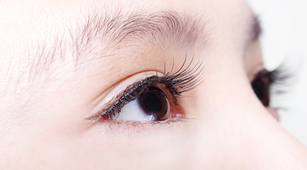 Perlu Tahu Cara Atasi Selaput yang Tumbuh di Mata