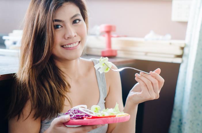 Lebih Ampuh Mana: Diet Keto atau Diet Rendah Lemak?