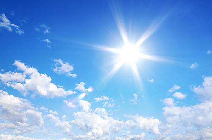 Waspada Kulminasi Matahari yang Sebabkan Suhu Semakin Panas