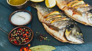 Tips agar Manfaat Makan Ikan Lebih Maksimal