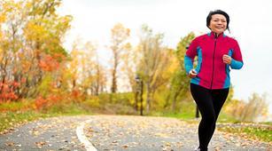 4 Cara Hadapi Menopause Bagi Wanita Berusia 40an