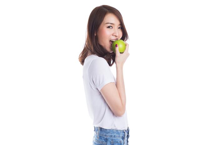 Diet Lektin: Diet Aman Bagi Pemilik Perut Sensitif