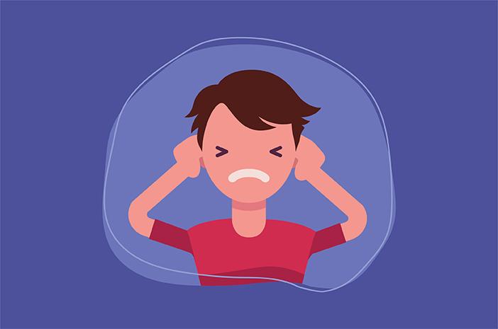 meniere bisa menyebabkan hilang pendengaran