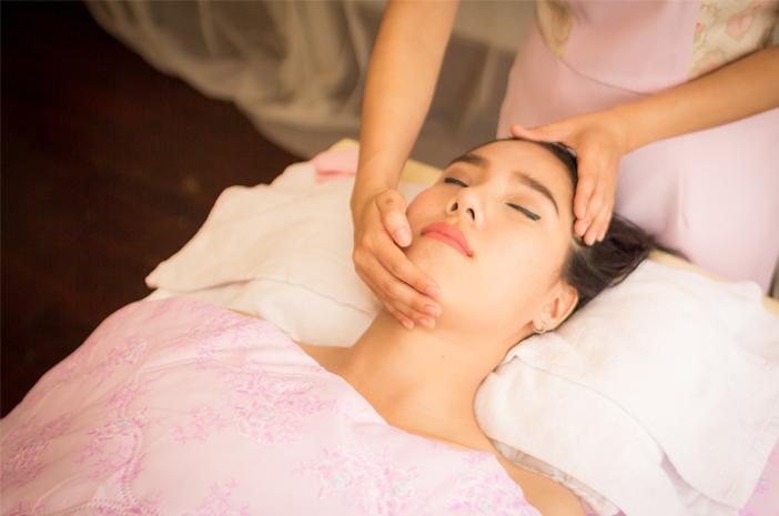 5 Manfaat SPF untuk Melindungi Kecantikan Kulit