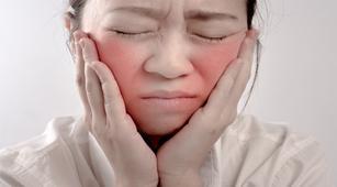 Sering Telat Dideteksi, Kenali Lupus Sejak Dini