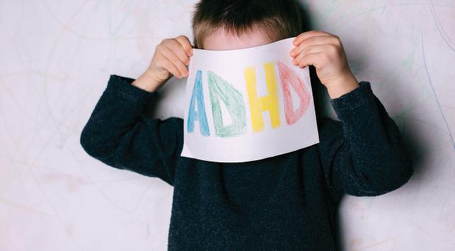 ADHD-halodoc