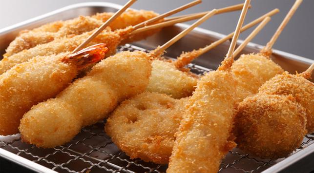 Penjelasan Kenapa Kamu Dilarang Mengonsumsi 6 Makanan Ini Saat Berbuka